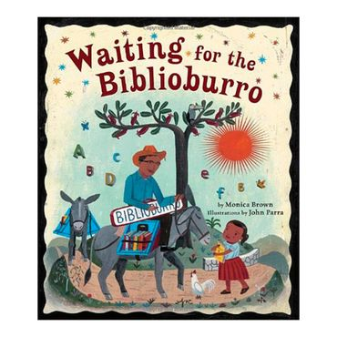 waiting-for-the-biblioburro-9781582463537