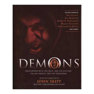 demons-encounters-with-the-devil-and-his-minions-fallen-angels-and-the-possessed-9781579128791