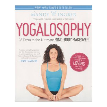 yogalosophy-9781580054454