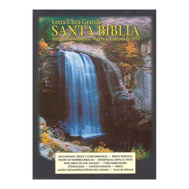 santa-biblia-letra-ultragrande-9781580870948