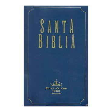 santa-biblia-reina-valera-1960-9781580871624