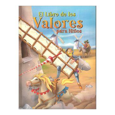el-libro-de-los-valores-para-ninos-9781580871549