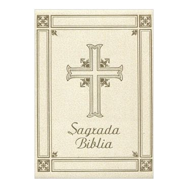 sagrada-biblia-edicion-catolica-familiar-de-lujo-9781580871808