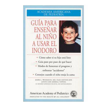 guia-para-ensenar-al-nino-a-usar-el-inodoro-9781581101270