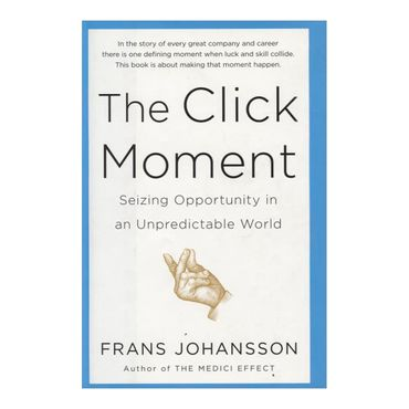 the-click-moment-9781591844938