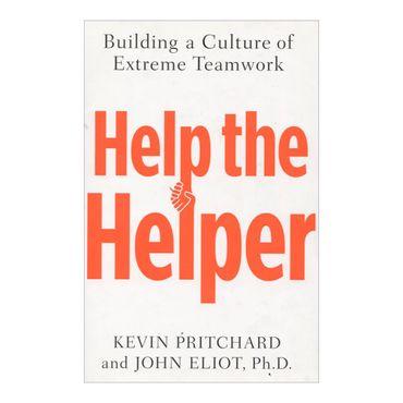 help-the-helper-9781591845454