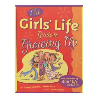 the-girls-life-guide-to-growing-up-9781582700267