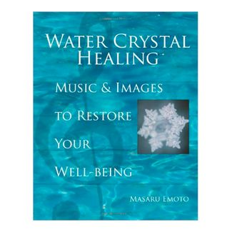water-crystal-healing-9781582701561