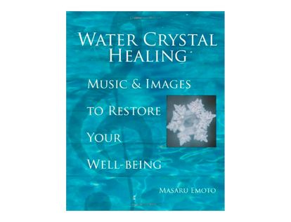 water-crystal-healing-9781582701561