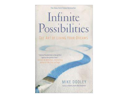 infinite-possibilities-9781582702322