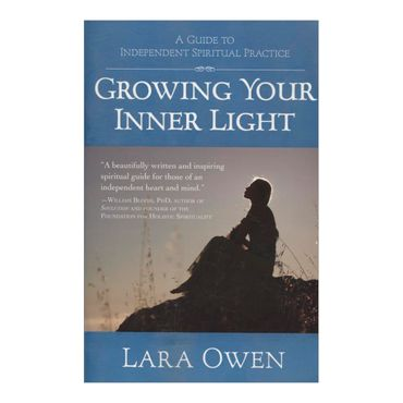growing-your-inner-light-9781582702438