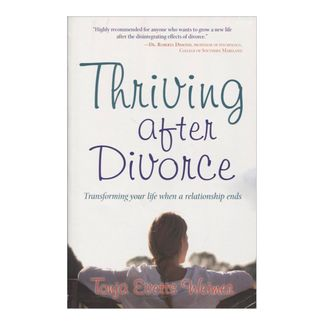 thriving-after-divorce-transforming-your-life-when-a-relationship-ends-9781582702483