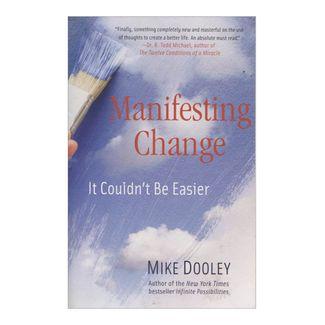 manifesting-change-9781582702766