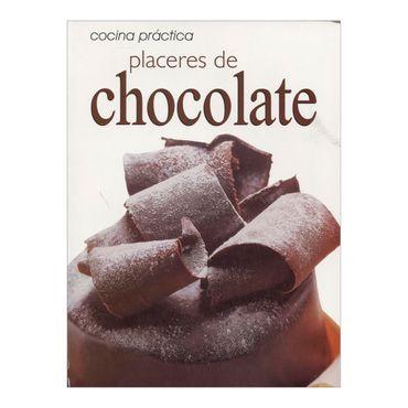 placeres-de-chocolate-cocina-practica-9781582798073