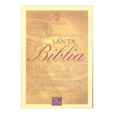 santa-biblia-la-santa-biblia-de-las-americas-9781586403508