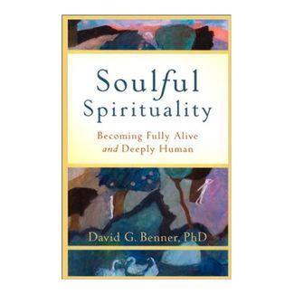 soulful-spirituality-9781587432972