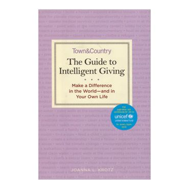 the-guide-to-intelligent-giving-9781588167613