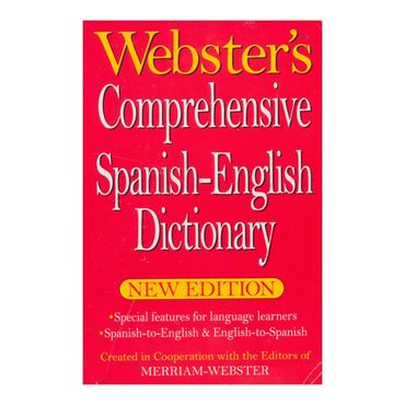 websters-comprehensive-spanish-english-dictionary-9781590271988
