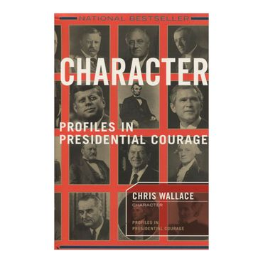 character-profiles-in-presidential-courage-9781590710548