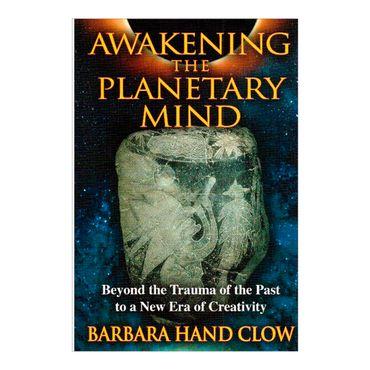 aweking-the-planetary-mind-9781591431343