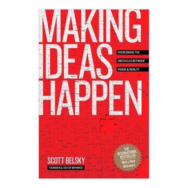 making-ideas-happen-9781591843122
