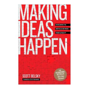 making-ideas-happen-9781591843122