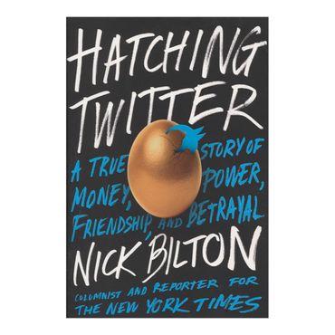 hatching-twitter-9781591846017