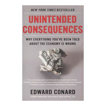 unintended-consequences-9781591846307