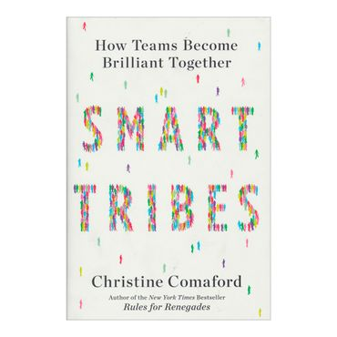 smart-tribes-9781591846482