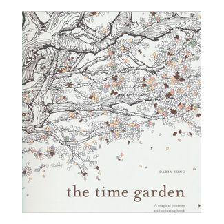 the-time-garden-2-9781607749608