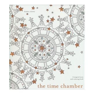 the-time-chamber-2-9781607749615