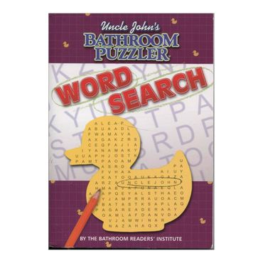 uncle-johns-bathroom-puzzler-word-search-9781592238835