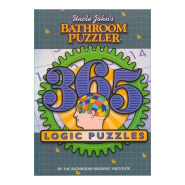 uncle-johns-bathroom-puzzler-365-logic-puzzles-9781592238842