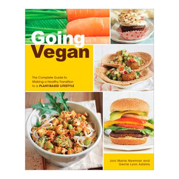 going-vegan-the-complete-guide-to-making-a-healthy-transition-to-a-plant-based-lifestyle-9781592336074