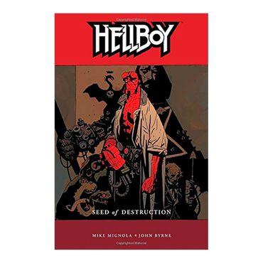 hellboy-seed-of-destruction-vol-1-9781593070946