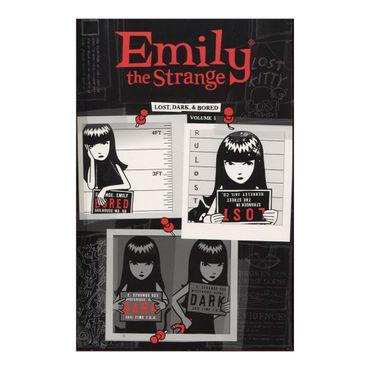 emily-the-strange-lost-dark-bored-vol-1-9781593075736