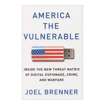 america-the-vulnerable-9781594203138