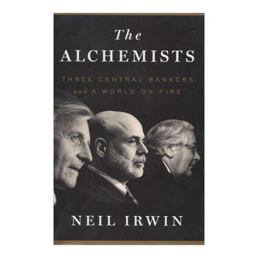 the-alchemists-9781594204623