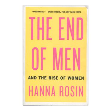 the-end-of-men-and-the-rise-of-women-9781594631832