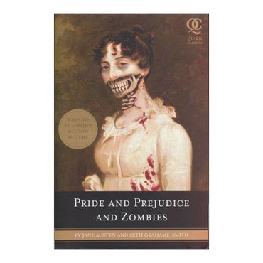 pride-and-prejudice-and-zombies-9781594743344
