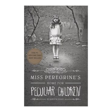 miss-peregrines-home-for-peculiar-children-9781594744761