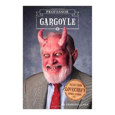 tales-from-lovecraft-middle-school-1-professor-gargoyle-9781594745911
