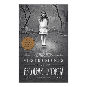 miss-peregrines-home-for-peculiar-children-9781594746031