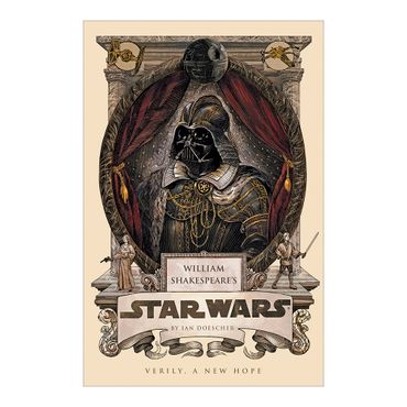 william-shakespeares-star-wars-9781594746376