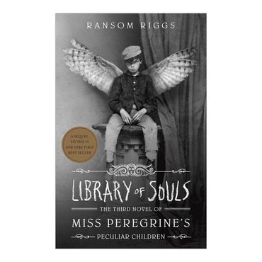 library-of-souls-9781594747588