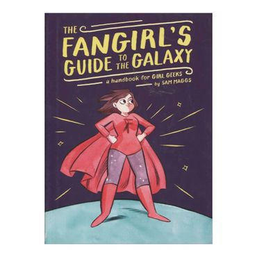 the-fangirls-guide-to-the-galaxy-9781594747892