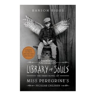 library-of-souls-9781594748400