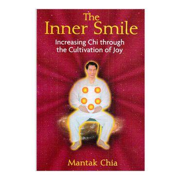 the-inner-smile-9781594771552