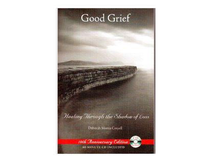 good-grief-9781594771590