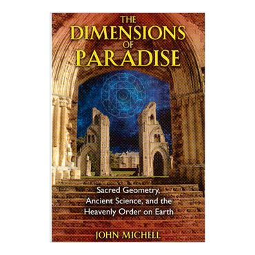 the-dimensions-of-paradise-9781594771989